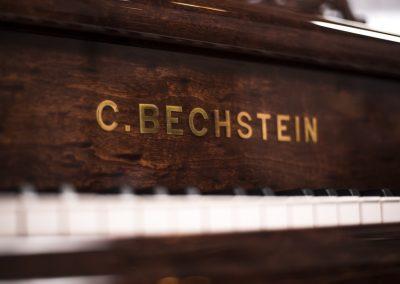 Bechstein-9-006