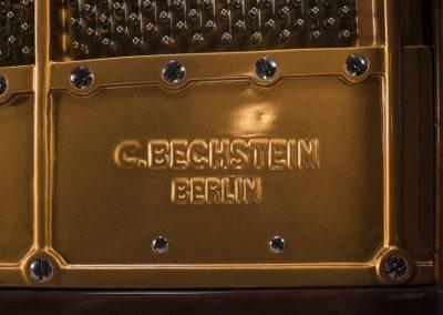 Bechstein-9-016