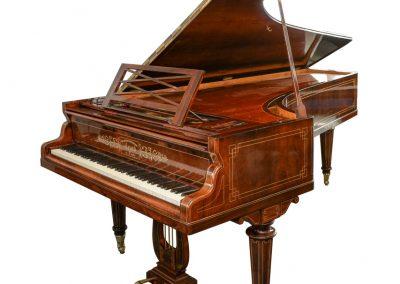 Erard-1839-002
