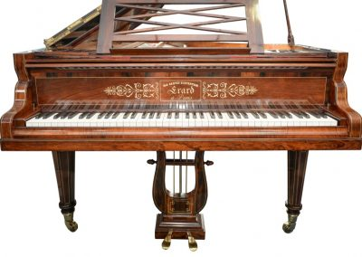 Erard-1839-003