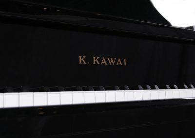 Kawai-7-005