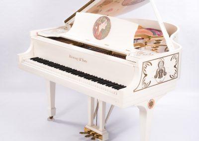 Steinway-S-Art-Nouveau-001