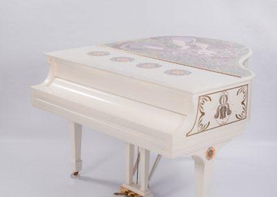 Steinway-S-Art-Nouveau-002