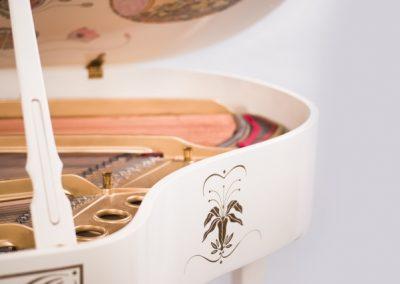 Steinway-S-Art-Nouveau-003