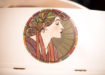 Steinway-S-Art-Nouveau-005