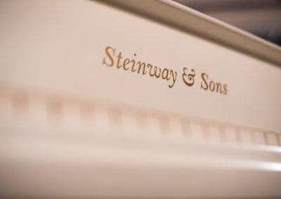 Steinway-S-Art-Nouveau-008