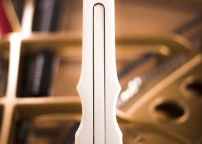 Steinway-S-Art-Nouveau-009