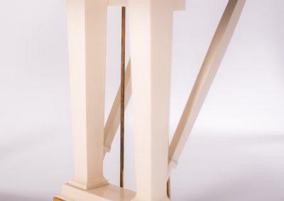 Steinway-S-Art-Nouveau-011