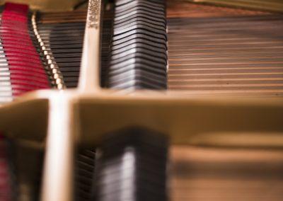 Steinway-S-Art-Nouveau-015